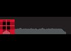 Macdermid-logo