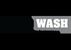 flexowash-logo