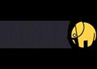 jalema-logo