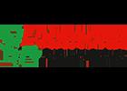 lomann-logo