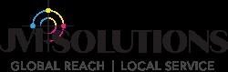 JVI Solutions