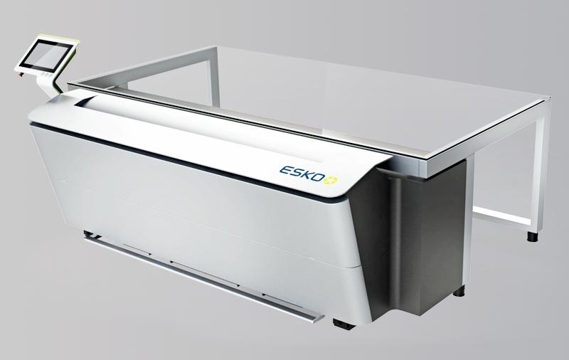 esko-CDI Crystal-Equipment-digital Flexo