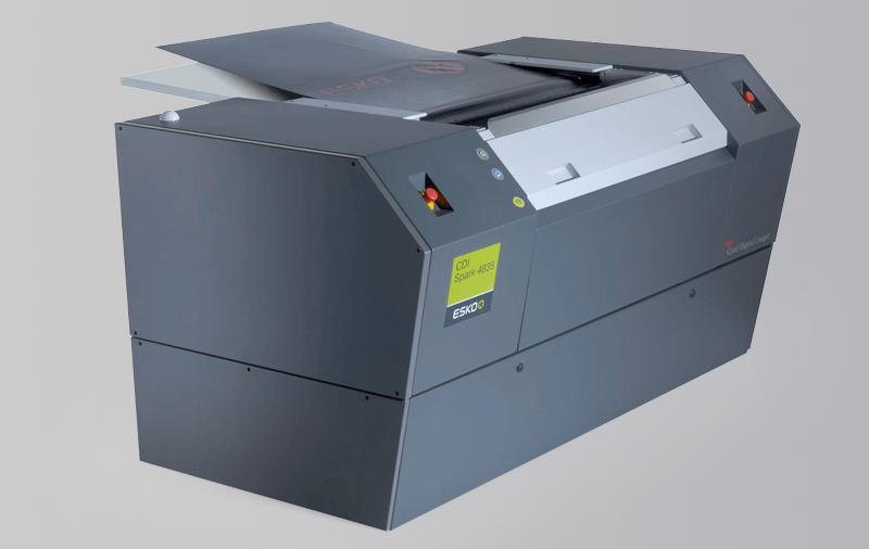 esko-CDI-Spark-Equipment-digital-Flexo