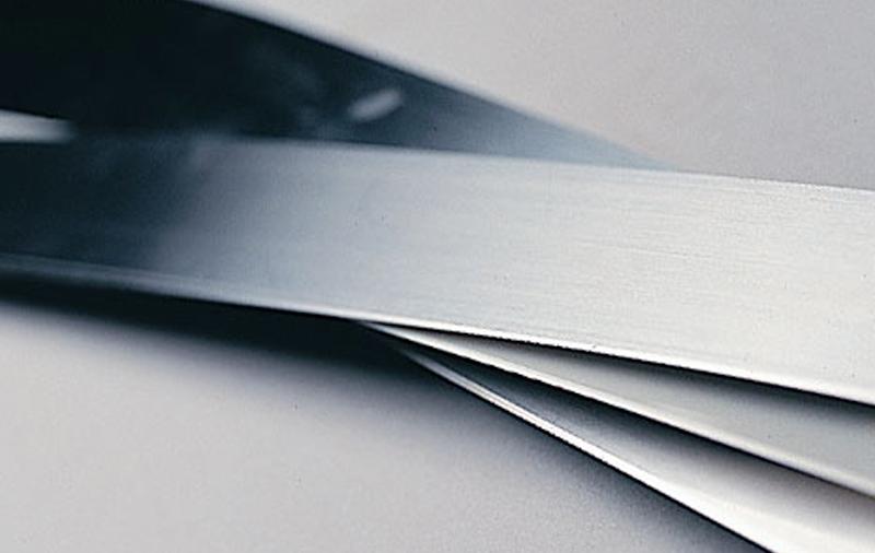 metal-doctor blades