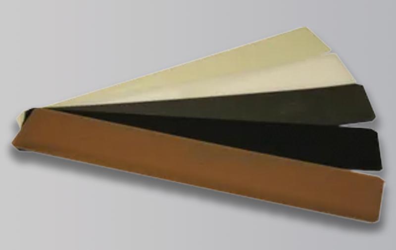plastic-composite-doctor blades