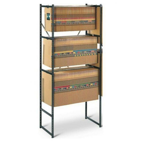 Jalema-Basic-Unit-4-level-Rack